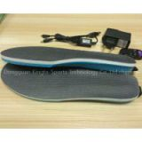 Usb Foot Warmer Battery Heated Foot Warmers