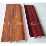 Excellent quality PVC Flooring Moulding