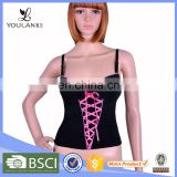 Custom Logo Delicate Cute Girl Push Up Cheap Sexy Bodysuit