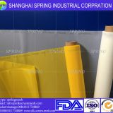 165T-31um Polyester Monofilament Silk Screen Printing Mesh for PCB, SMT, Touch Screen
