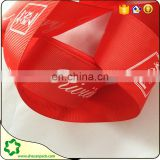 SHE CAN PACK best-selling solid colored grosgrain ribbon cotton grosgrain ribbon