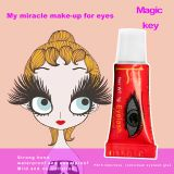 3g Odorless Individual Eyelash Extension Glues With Lable
