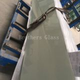 Hot sale new type Spandrel Glass