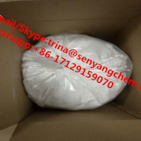 High Purity 99.8% 5F - ADB , Origin Synthetic Stimulants CAS 1715016-75-3(trina@senyangchem.com)