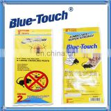 Blue-Touch Brand Jambo Glue Traps For Mice Mouse Rats Insect