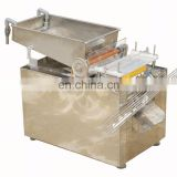 Best Selling New Condition Quail Egg Peeler Machine