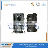 High quality from manufacture Chevrolet Sail car parts 9025197 auto oil pan