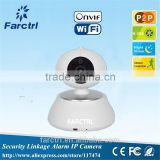 Onvif HD 720P IP Camera Wireless 1.3MegaPixel HD CCTV Home Network Indoor IP Video Cam Security surveillance Support 128G Card