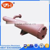 Cooling System water cooled refrigerant condenser,industrial condenser,industrial water condenser