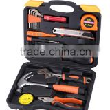 21pcs high quality bicycle tool set