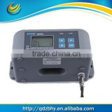 ETCR2800C Series Non-Contact Grounding Resistance Tester