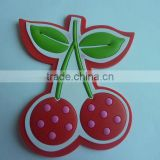 Good Quality Soft PVC Key Chain Image