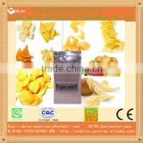 Hot sale and Good quality Potato chips slicing machine