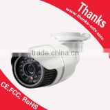 2016 Thanks Hikvision Popular Cheap Camera Dahua Security Camera Outdoor TVI 2.0M.P CCTV Camera