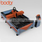 500W Laser Cutting Machines With Fiber Laser Module