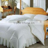 Inquiry about cotton bed sheets and 100% cotton