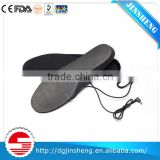 2015 Fashionable Warm Thermal Insole,electric thermal insole,thermal insoles for shoes,electric heated shoes insole, Warm Insole