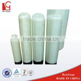 fiberglass soap pp 100 micron water filter                                                                         Quality Choice