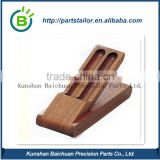 BCK0847 custom high quality wooden boxes including advanced pen box                                                                         Quality Choice
