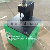 injector Grinding Tools for Injector Valve Assembly grinding machine
