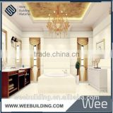 Item: V96015 wall tile ceramic for bathroom and Kitchen floor tile design