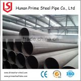 Greenhouse structure steel pipe, erw steel pipe and tube, water steel pipe
