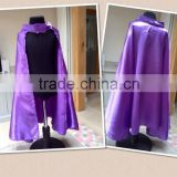 Superhero party cape & mask for sale super hero / superhero capes kids CCP5007