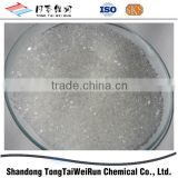 Talc Powder Chemical Sodium Hexametaphosphate SHMP Food Grade