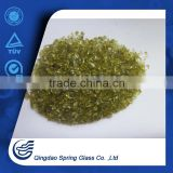Inquiry About China Supplier Water Treatment Filter Media Glass Chips