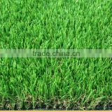 artificial turf.Playground Landscape Garden Synthetic Turf ,Artificial Grass,pe mat