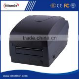 hot sell printer thermal ribbon for barcode