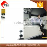 Cabinet Doors And Drawers Used , White Kitchen Cabinets Design , Cabinet Door With Cabinets