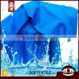 china cheap microfiber sport towel with good absorb sweat                                                                         Quality Choice