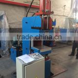 XLB-350*350 Silicone injection molding machine                                                                                                         Supplier's Choice