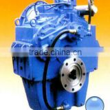INquiry about FADA Marine Gearbox FD300