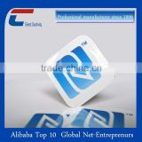 high quality small antenna hf rfid tags label