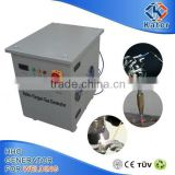 mz 1000/1250 submerged arc welding machine