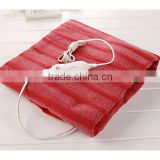 nonwoven fabric electric blanket manufacturer