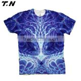 man t-shirt,colour changing t-shirt,t-shirt men