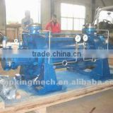 API610 BB4 High Pressure phosphorus removal between bearings multistage centrifugal pump