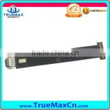 2016 high quality for iPad Pro usb port flex cable ,replacement small parts charger connector flex cable for iPad 7 12.9inch