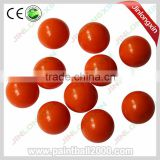 Dye 68 Caliber Biodegradable Wholesale Paintball Balls