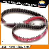 Gates timing belt for sale