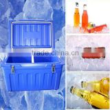 80L Plastic Protable Beer Ice Chest