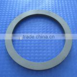 Cemented Carbide/Hard Metal TC Rolls Manufacturer