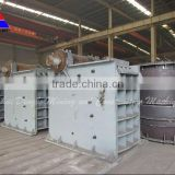 glass recycling machine,recycling machines,glass recycle