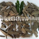 Selling high quality agar wood chip from Vietnam