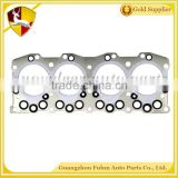 2015 Newest Products 5-11141-069-0 Head Gasket For Engine Cylinder C190 , Wholesale China Factory