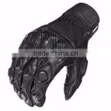 Motorcycle Fashion Riding Gloves custom design