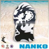 NA2170 China science fins bodyboard with favorable price